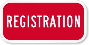 Registration-Forms.gif