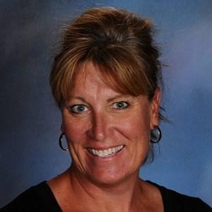 Kimberly Peterson's Profile Photo