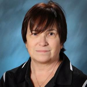Dawn New's Profile Photo