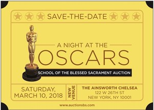 Auction 2018 SaveTheDate cropped.jpeg