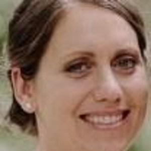Kristin Celio's Profile Photo