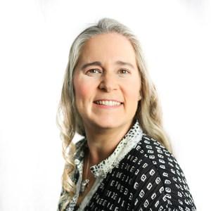 Windi Eklund's Profile Photo