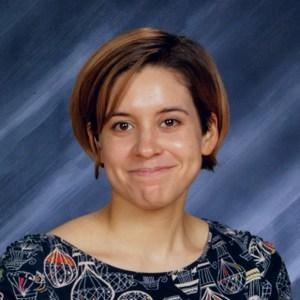 Kristi Bencomo's Profile Photo