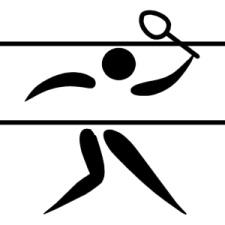 BadmintonLogo.jpg