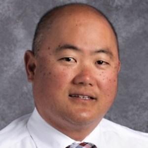 Rick Hayashi's Profile Photo