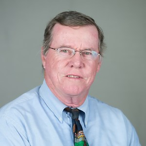 Kevin Regan's Profile Photo