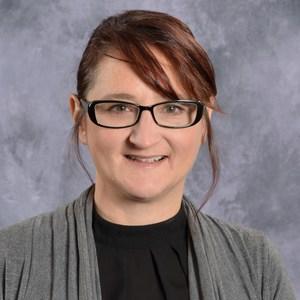 Adrianne Houser's Profile Photo