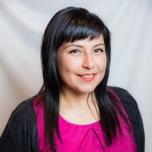 Georgina Rodriguez's Profile Photo