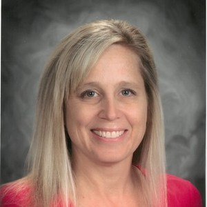 Joyce Wright's Profile Photo