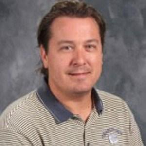 Joe Dimino's Profile Photo