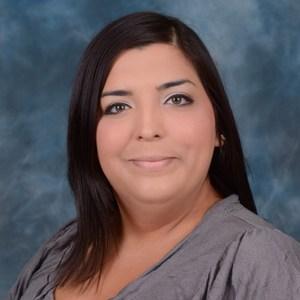Brittney Maxwell's Profile Photo