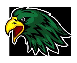 Southwest Falcons