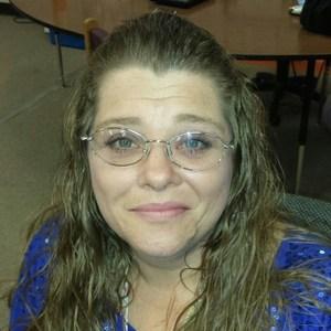 Jody Crumpton's Profile Photo