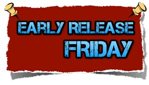 Early Release- Friday 12/15 Thumbnail Image