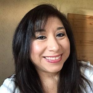 Fidencia Perez's Profile Photo