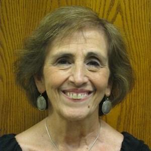 Joyce Barta's Profile Photo