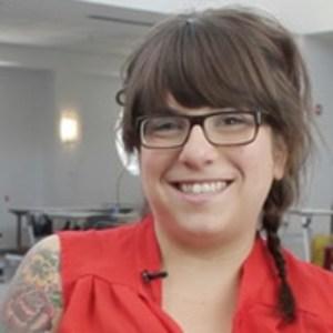 Jessica Rosenbaum's Profile Photo