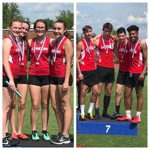 track team medals.jpg