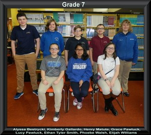 Student of the Month-Nominees-Grade 7-December.jpg