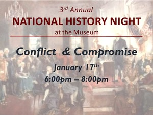 National History Day Graphic  January 17  2018.jpg