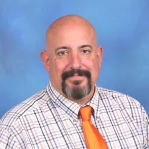 Christopher Ciampa's Profile Photo