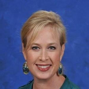 Bethany Dean's Profile Photo