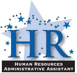 Human Resources Administrative Assistant