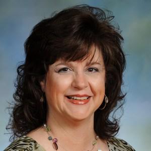 Mel Sumers's Profile Photo