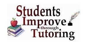 HS Tutorials: Tuesday & Thursday Thumbnail Image