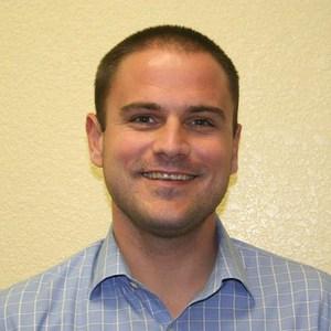 Matt Walsh's Profile Photo