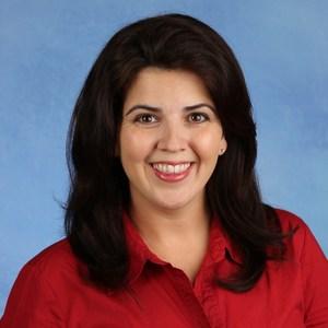 Margie Raper's Profile Photo