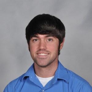Brian Burdette's Profile Photo
