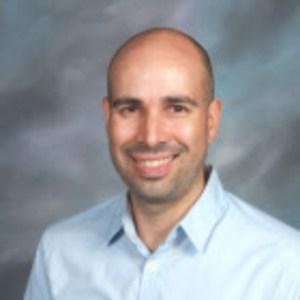 Brian Luko's Profile Photo