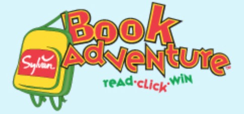 Book Adventures