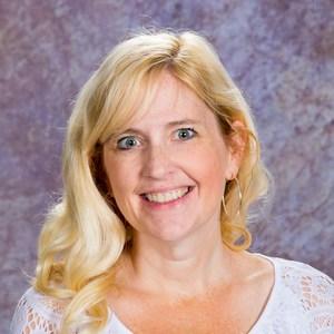 Lisa Meier's Profile Photo