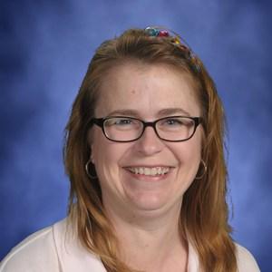 Jill Mahakian's Profile Photo