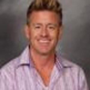 Bill Stenzel's Profile Photo