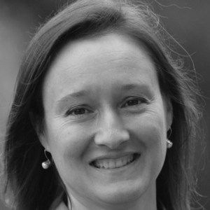Tori Vannes's Profile Photo