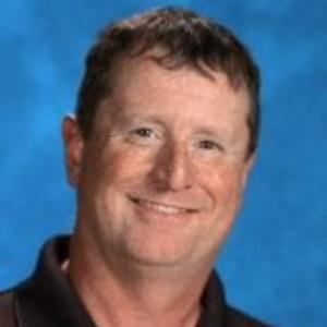 Ray Rickert's Profile Photo