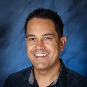 Nathan Sala's Profile Photo
