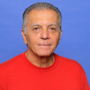 Robert Alessi's Profile Photo