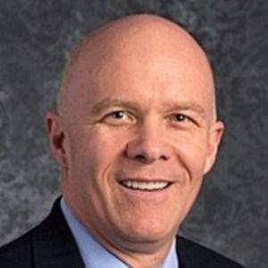 Dean Forman's Profile Photo