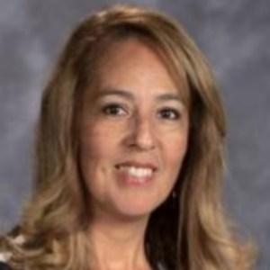 Marisela Picazo's Profile Photo