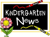 5th annual TK-Kindergarten: Meet, Greet, and Assess Week, August 22-August 30, 2019, Dismissal @ 1:00pm for TK-K only. Featured Photo