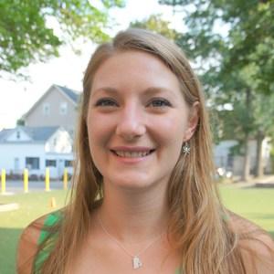 Shaina Burrows's Profile Photo