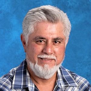 Arturo Gonzales's Profile Photo
