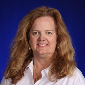Eileen Malinowski's Profile Photo