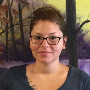 Raven Grant's Profile Photo
