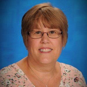 Julie Udy's Profile Photo