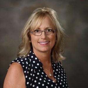 Laura Mitchell's Profile Photo